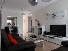 Two Bedrooms, Bahia del Duque, Adeje, Property for sale in Tenerife: 378 000 €
