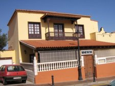 Town House, Golf del Sur, San Miguel, Property for sale in Tenerife: 236 300 €