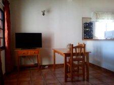 Загородный дом, Guia de Isora, Guia de Isora, Продажа недвижимости на Тенерифе 630 000 €