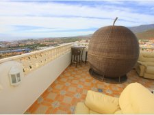 Вилла, San Eugenio Alto, Adeje, Tenerife Property, Canary Islands, Spain: 380.000 €
