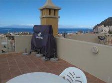 Пентхаус, Palm Mar, Arona, Продажа недвижимости на Тенерифе 165 000 €