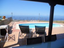 Загородный дом, Los Menores, Adeje, Tenerife Property, Canary Islands, Spain: 495.000 €