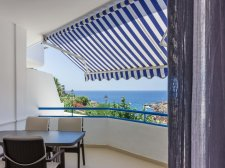 1 dormitorio, Playa Paraiso, Adeje, Tenerife Property, Canary Islands, Spain