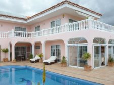 Элитная вилла, Callao Salvaje, Adeje, Tenerife Property, Canary Islands, Spain: 889.000 €
