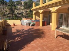 Двухкомнатная, San Eugenio Alto, Adeje, Tenerife Property, Canary Islands, Spain: 475.000 €