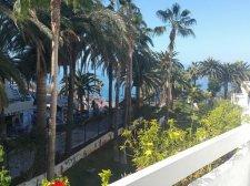 Студия, Playa de Las Americas, Adeje, Продажа недвижимости на Тенерифе 165 000 €