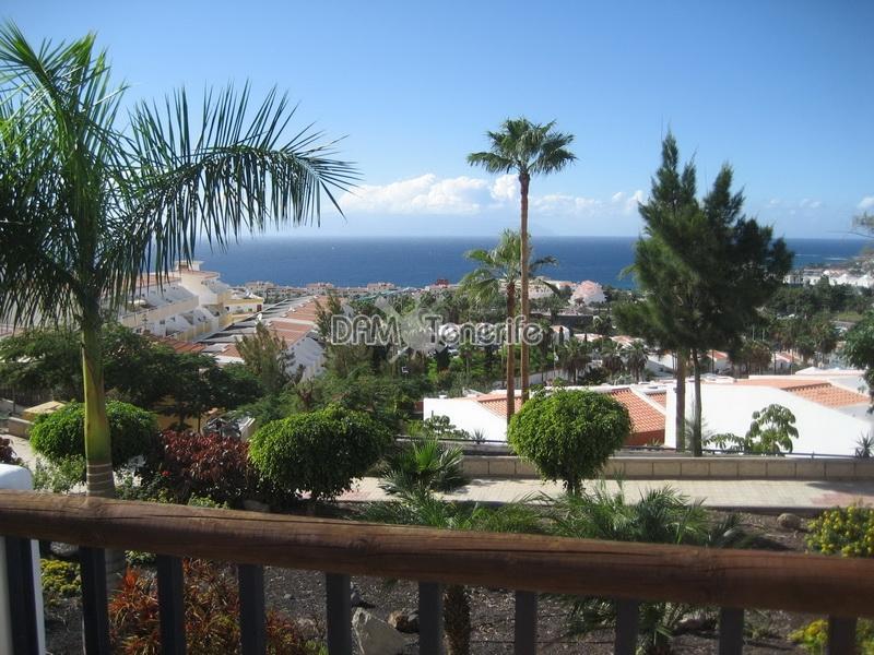 Недвижимость испания остров тенерифе