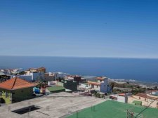 Villa, El Chio, Guia de Isora, Property for sale in Tenerife: 470 000 €