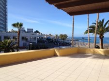 Коммерческая недвижимость, Playa de Las Americas, Adeje, Tenerife Property, Canary Islands, Spain: 225.000 €