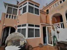 Дуплекс, Torviscas Alto, Adeje, Tenerife Property, Canary Islands, Spain: 248.400 €