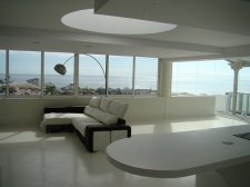 Пентхаус, San Eugenio Alto, Adeje, Tenerife Property, Canary Islands, Spain: 520.000 €