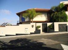 Вилла, Tijoco, Adeje, Продажа недвижимости на Тенерифе 550 000 €