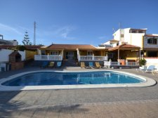 Villa, San Miguel, San Miguel, Property for sale in Tenerife: 789 000 €