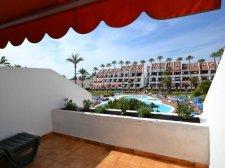 Дуплекс, Playa de Las Americas, Arona, Продажа недвижимости на Тенерифе 325 000 €