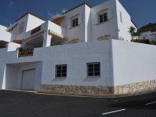 Townhouse, Torviscas Alto, Adeje, La venta de propiedades en la isla Tenerife: 472 500 €
