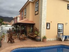 Villa, Adeje El Galeon, Adeje, Tenerife Property, Canary Islands, Spain: 509.000 €