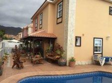 Вилла, Adeje El Galeon, Adeje, Продажа недвижимости на Тенерифе 509 000 €