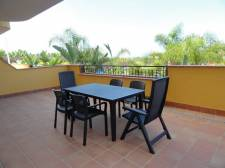 3 dormitorios, Playa de la Arena, Santiago del Teide, Tenerife Property, Canary Islands, Spain