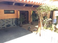 Villa, Granadilla, Granadilla, Property for sale in Tenerife: 405 000 €