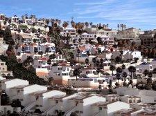 Коттедж, San Eugenio Alto, Adeje, Tenerife Property, Canary Islands, Spain: 450.000 €