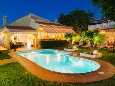 Villa, Tacoronte, Tacoronte, Property for sale in Tenerife: 750 000 €