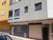 Town House, El Fraile, Arona, Property for sale in Tenerife: 147 535 €