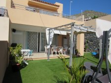 Villa Townhouse, Madronal de Fanabe, Adeje, Tenerife Property, Canary Islands, Spain: 490.000 €