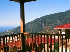 Загородный дом, La Orotava, La Orotava, Tenerife Property, Canary Islands, Spain: 218.000 €