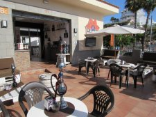 Ресторан, Fanabe, Adeje, Tenerife Property, Canary Islands, Spain: 85.000 €