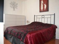 Three bedrooms, Adeje Casco, Adeje