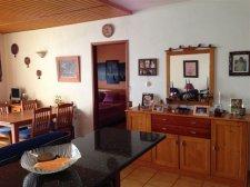 Вилла, Chayofa, Arona, Продажа недвижимости на Тенерифе 699 950 €