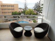 Однокомнатная, Playa de Las Americas, Adeje, Продажа недвижимости на Тенерифе 149 000 €