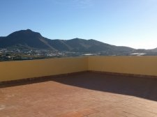 Two Bedrooms, La Camella, Arona, Property for sale in Tenerife: