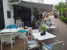 Ресторан, Los Cristianos, Arona