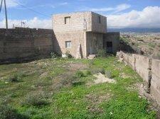 Коммерческая недвижимость, Granadilla, Granadilla