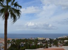 Коттедж, San Eugenio Alto, Adeje, Tenerife Property, Canary Islands, Spain: 420.000 €