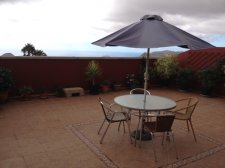 Three bedrooms, Valle San Lorenzo, Arona, Property for sale in Tenerife: 175 000 €