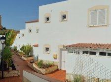 Townhouse, Torviscas Alto, Adeje, La venta de propiedades en la isla Tenerife: 280 000 €