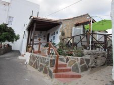 House, Valle San Lorenzo, Arona, Property for sale in Tenerife: 165 000 €