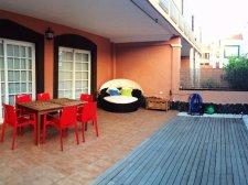 2 dormitorios, Costa del Silencio, Arona, La venta de propiedades en la isla Tenerife: 165 900 €