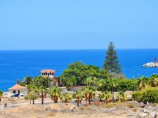 Villa Townhouse, Los Cristianos, Arona, Tenerife Property, Canary Islands, Spain: 465.000 €