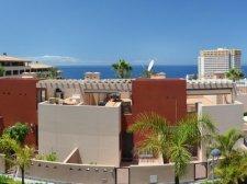 Коттедж, Playa Paraiso, Adeje, Продажа недвижимости на Тенерифе 350 000 €
