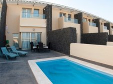 Town House, Amarilla Golf, San Miguel, Property for sale in Tenerife:
