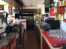 Restaurant, Chayofa, Arona, Property for sale in Tenerife: 68 000 €