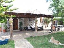 Загородный дом, Arona, Arona, Tenerife Property, Canary Islands, Spain: 555.000 €