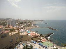 Двухкомнатная, Playa de Las Americas, Adeje, Продажа недвижимости на Тенерифе 550 000 €