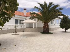 Finca, Vera de Erques, Guia de Isora, Property for sale in Tenerife: 1 160 000 €