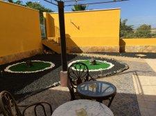 Дуплекс, Los Cristianos, Arona, Продажа недвижимости на Тенерифе 350 000 €