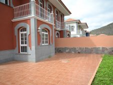 Villa Townhouse, Madronal de Fanabe, Adeje, Property for sale in Tenerife: 370 000 €