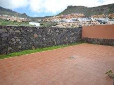 Вилла (таунхаус), Madroñal del Fañabe, Adeje